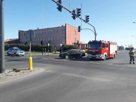 Komenda Powiatowa Policji w Grodzisku Wielkopolskim