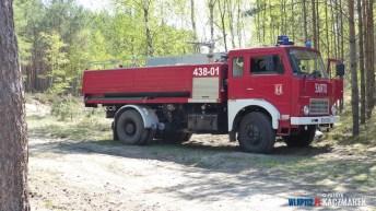 P1140159 (Copy)