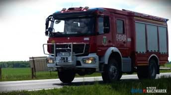 P1140437 (Copy)
