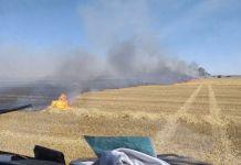 Ochotnicza Straż Pożarna w Dąbczu