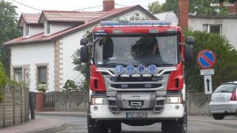 P1140919 (Copy)