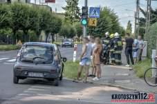 dh Sebastian Kalak/Krotoszyn112