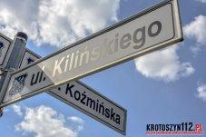 dh Sebastian KalakKrotoszyn112