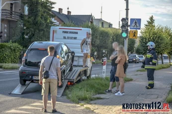 dh Sebastian Kalak/Krosztoszyn112