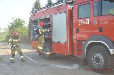PSP Rawicz