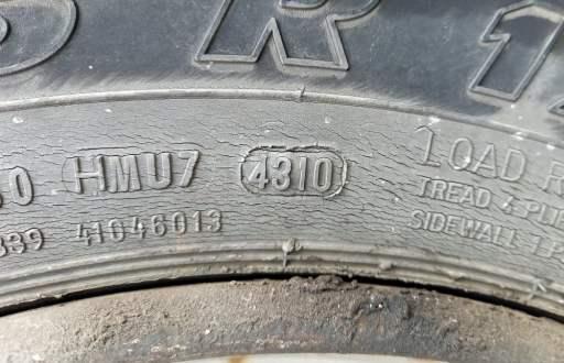 20210824_03