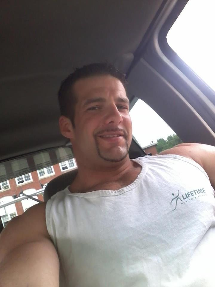 Fall River Man Killed In Crane Accident Abc6 Providence Ri And New Bedford Ma News Weather