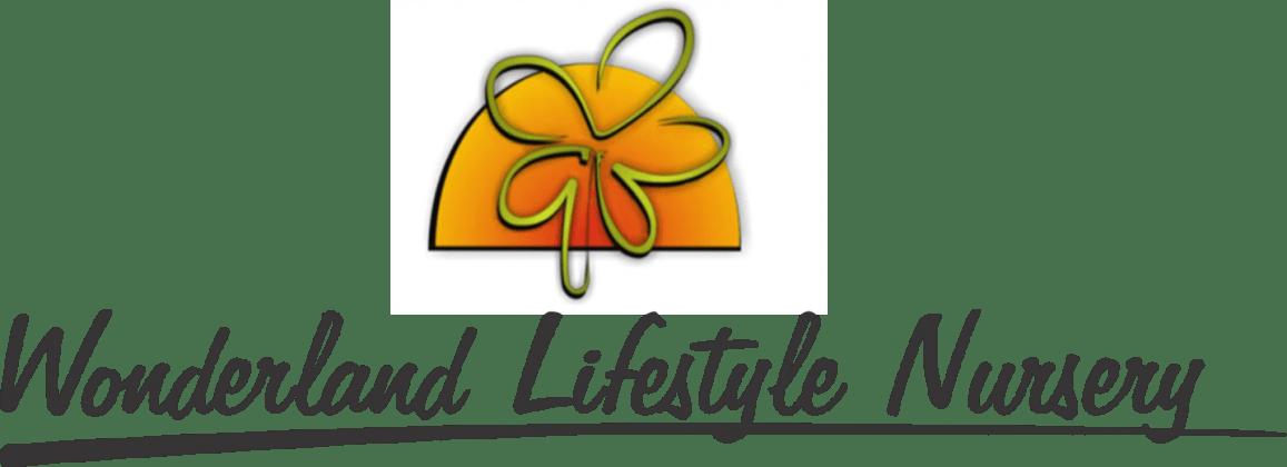 Wonderland Lifestyle Nursery & Garden Centre | Hermanus, South Africa