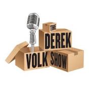 Derek Volk Show