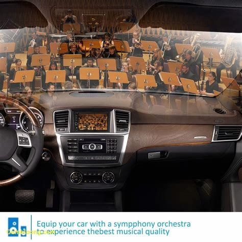 New Elegant Car Stereo Places Near Me Car Sales On This Month