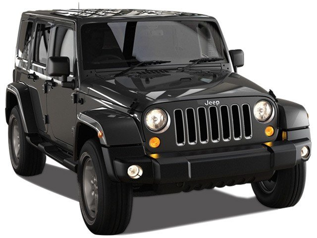 New Jeep Cars In India 2019 Jeep Model Prices Drivespark On This Month