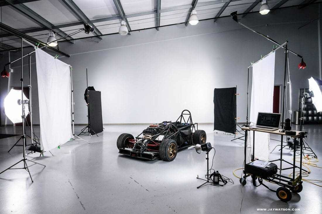 New Why You Should Rent A Studio Fd Photo Studio On This Month