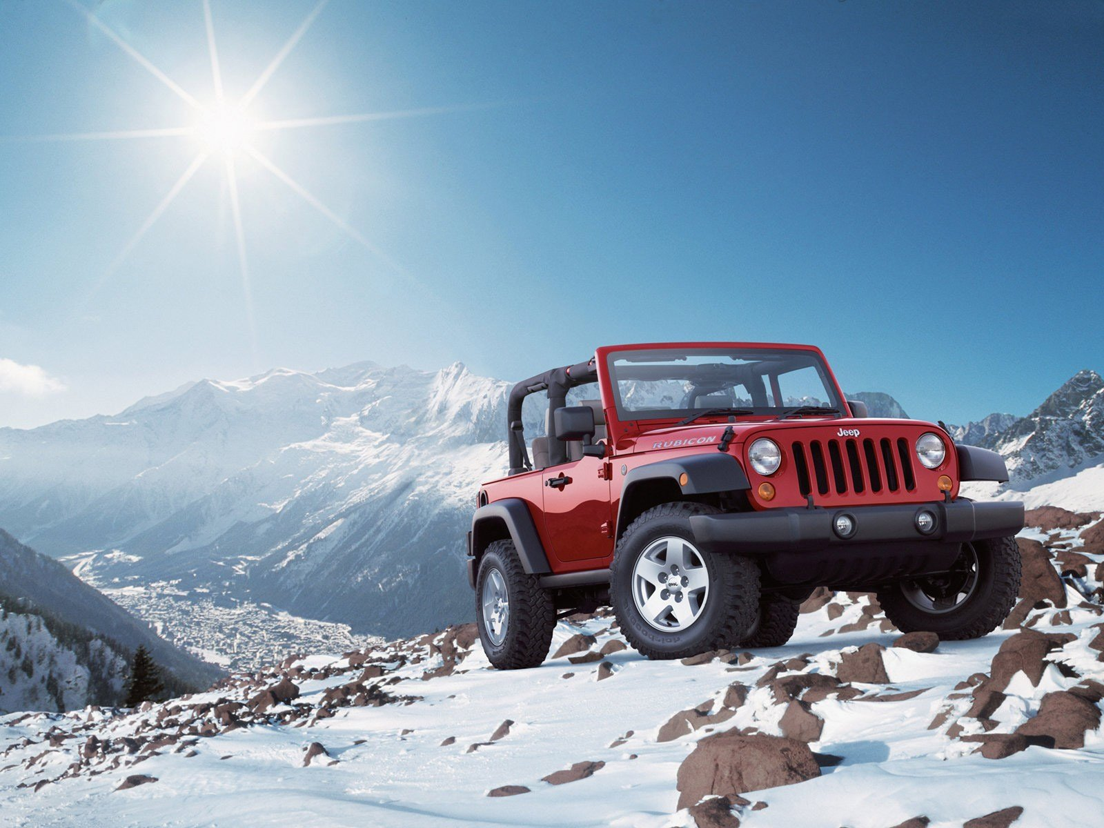 New 29 Awesome Hd Jeep Wallpapers On This Month