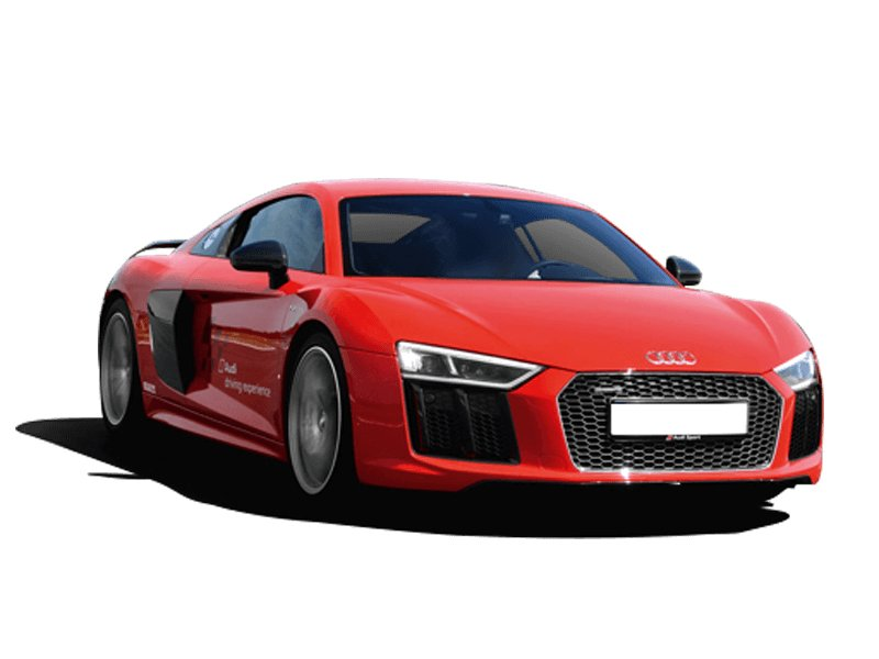 New Audi R8 Photos Interior Exterior Car Images Cartrade On This Month