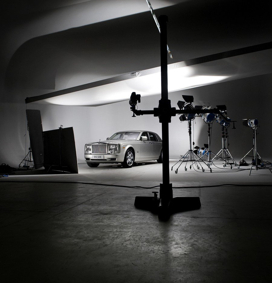 New Car Lighting Ambientlife On This Month