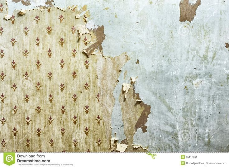 New Yes You Can How To Remove Wallpaper From Unprimed On This Month