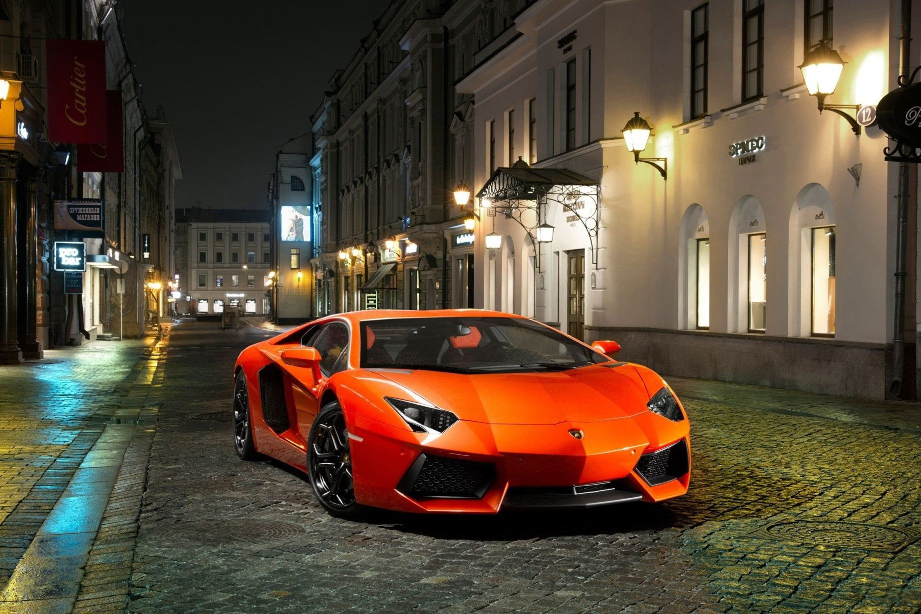 New Download Lamborghini Aventador Lp700 Cars 4K Hd Wallpapers On This Month