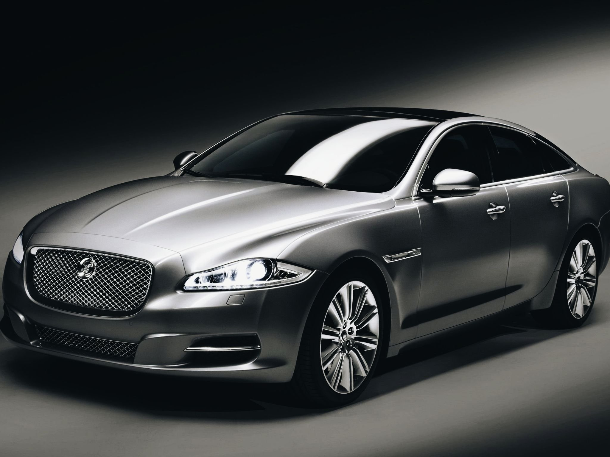 New Pin By Delecia Carter On Whips Jaguar Xj Jaguar Suv On This Month