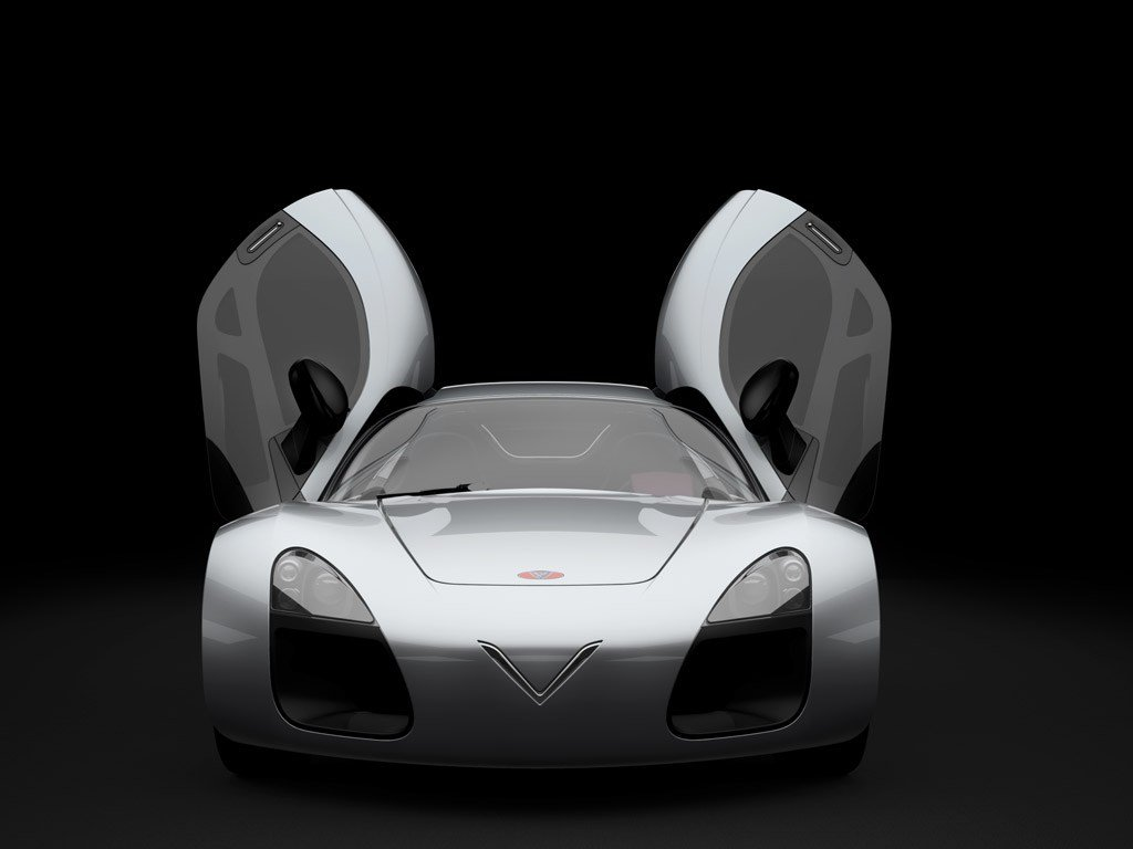 New Venturi Volage Pictures Photos Wallpapers Top Speed On This Month