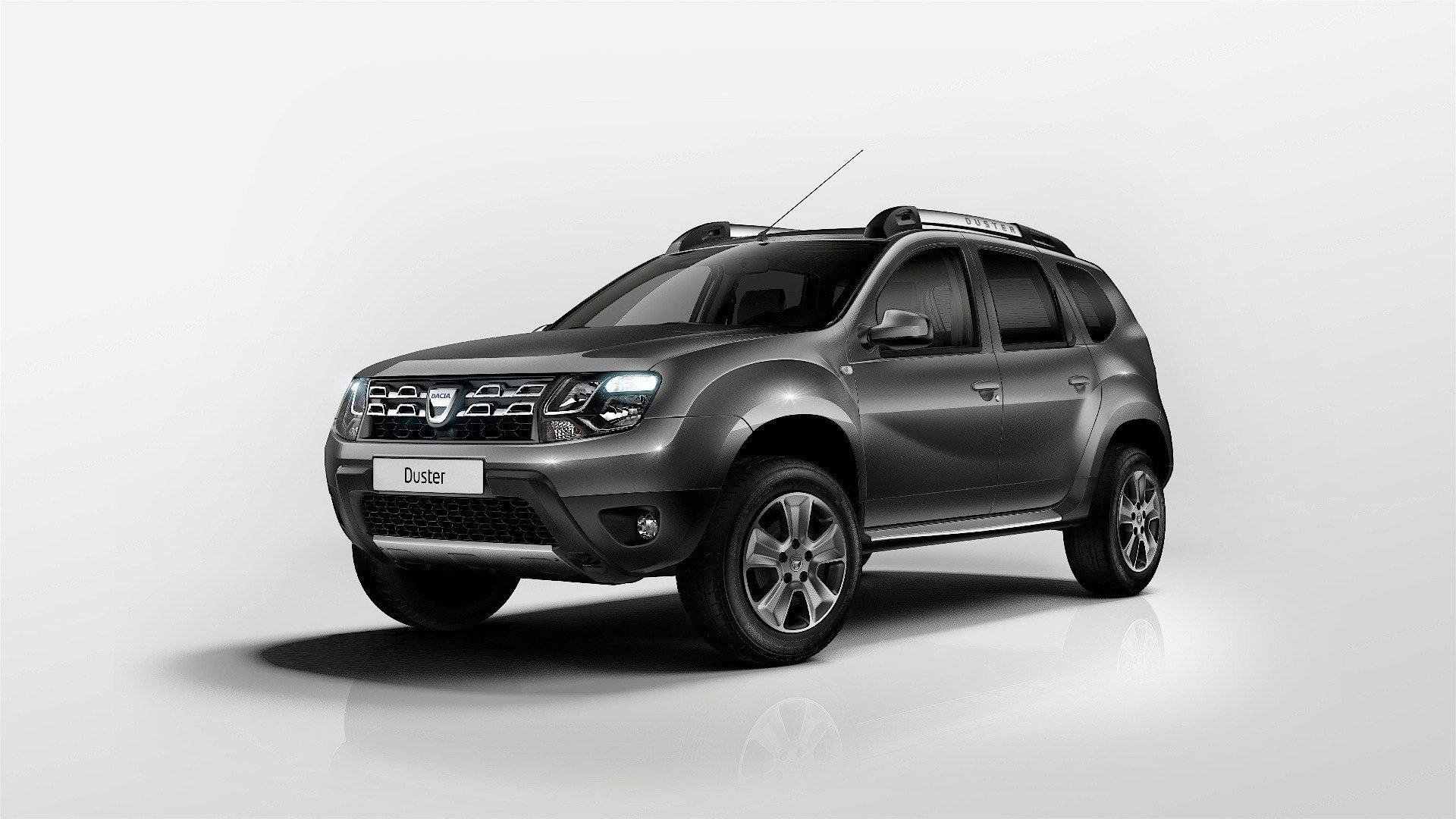 New Dacia Duster Specs Photos 2013 2014 2015 2016 2017 On This Month