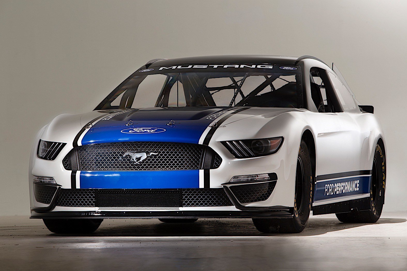 New Mystery Ford Debut Planned For 2018 Woodward Dream Cruise On This Month