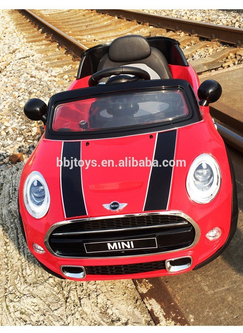 New Kids Mini Cars Mini Cars For Kids To Drive Mini Cooper On This Month