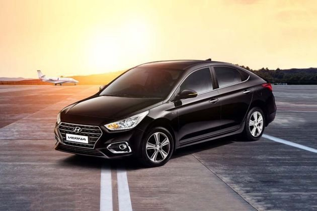 New Hyundai Verna Price May Offers Images Review Specs On This Month