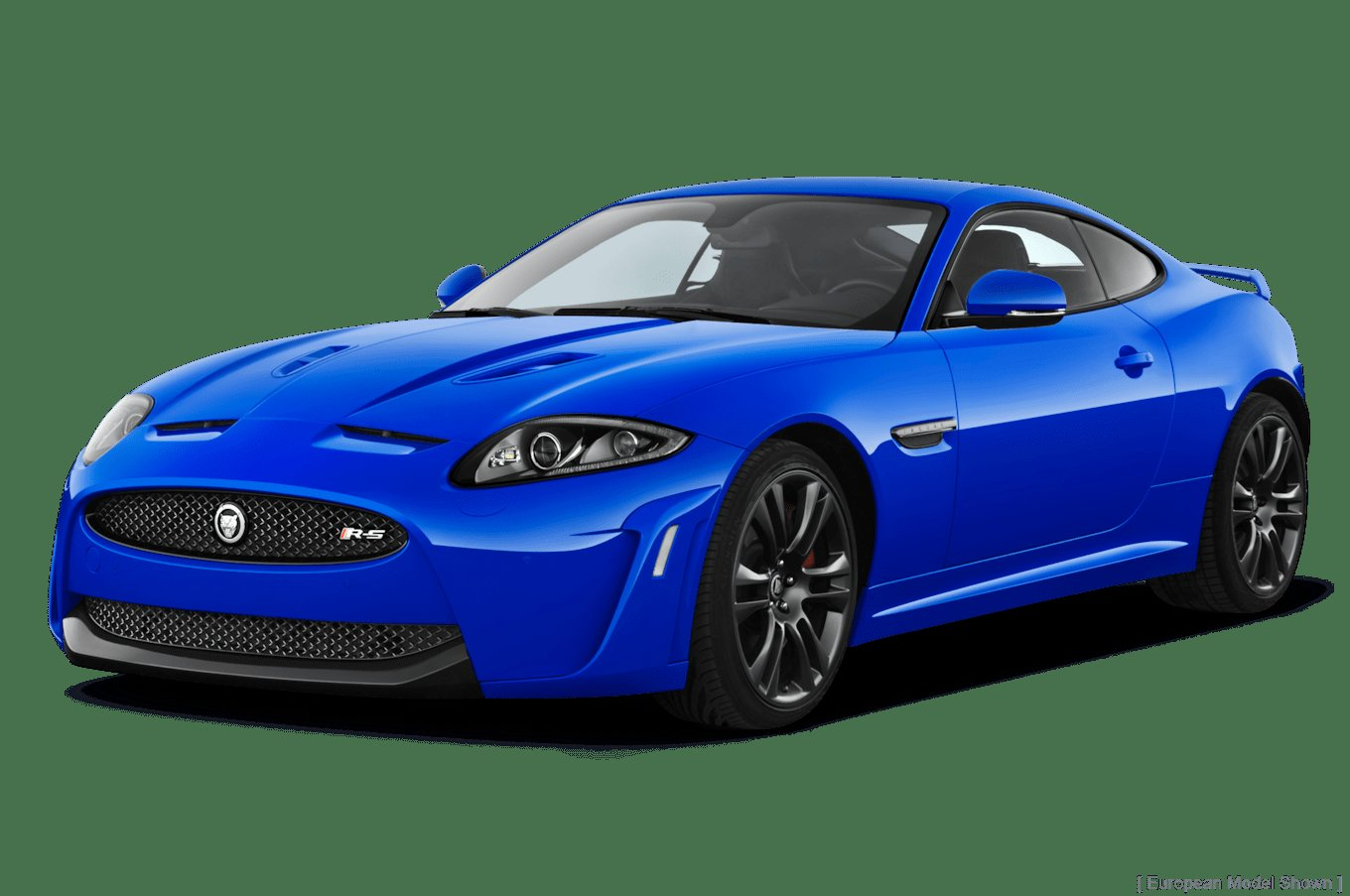 New 2015 Jaguar Xk Reviews And Rating Motor Trend On This Month