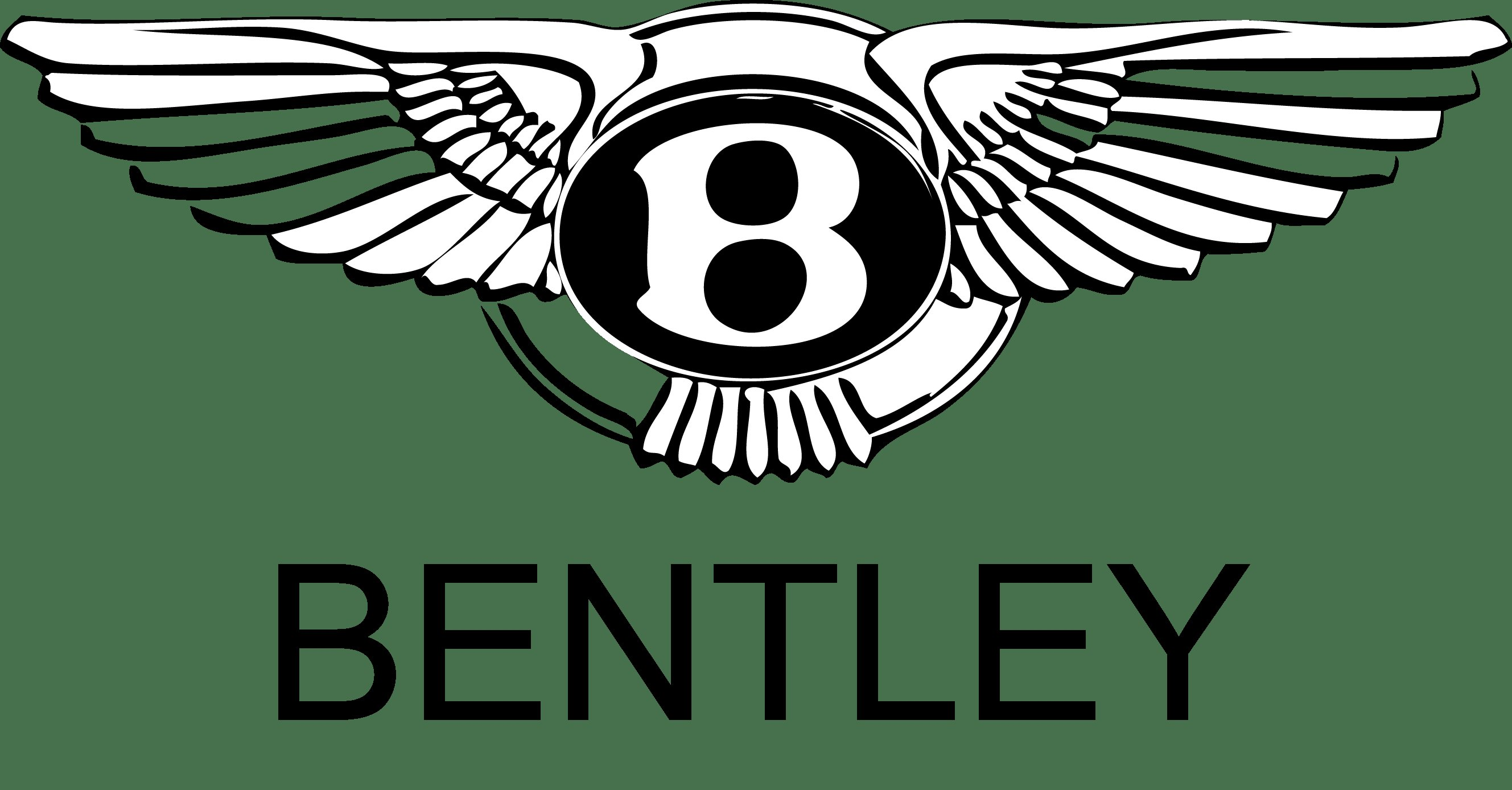 New Bentley Vehicle Reviews News Stock Info And Video Roadshow On This Month