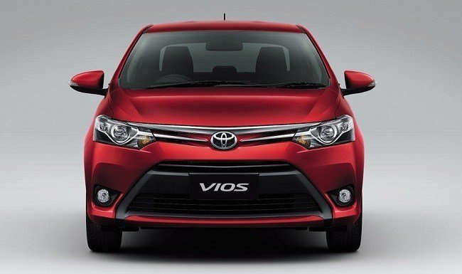 New Toyota Upcoming Cars In India 2016 On This Month