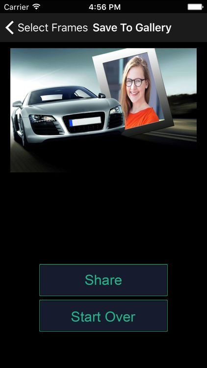 New Top Latest Best Car Photo Frames Photo Editor By Rikhil Jain On This Month