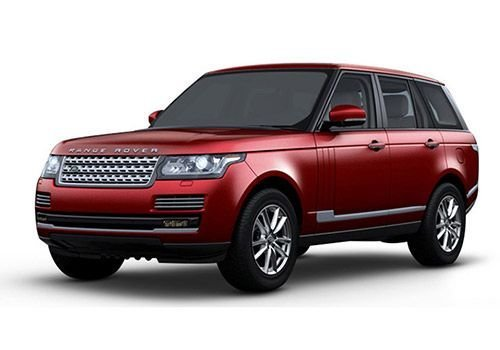 New Land Rover Range Rover Price In India Review Pics Specs On This Month