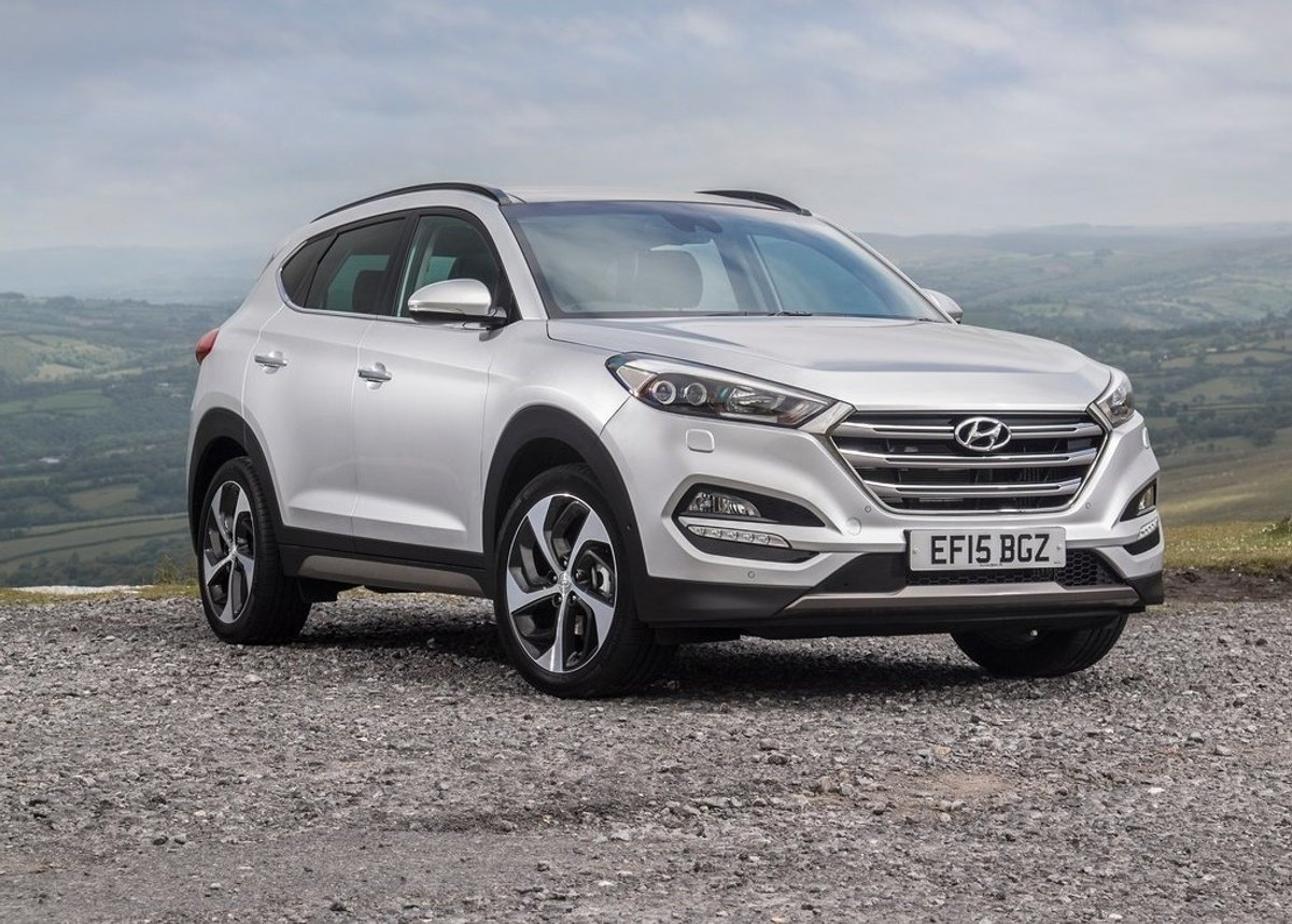 New Hyundai Tucson 2017 Specs Price Cars Co Za On This Month