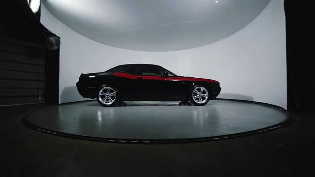New Autoexact New Patented Vehicle Photo Studio Booth Youtube On This Month