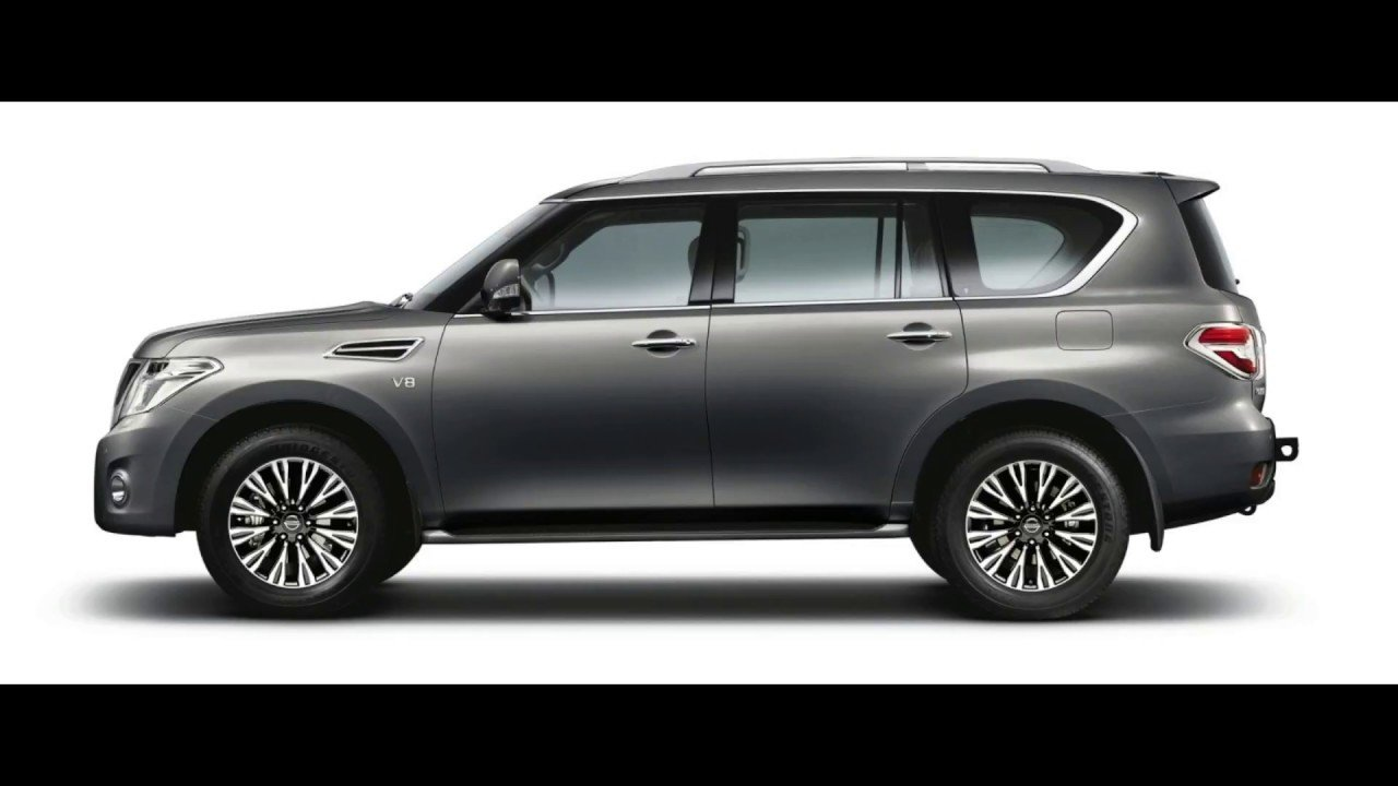 New Upcoming Nissan Cars In India 2017 2018 With Price Youtube On This Month