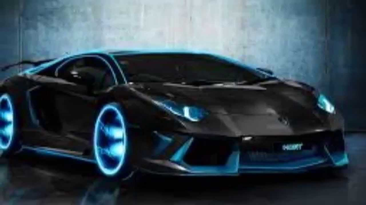 New Lamborghini The Hottest Car Of The Year All Lamborghini On This Month