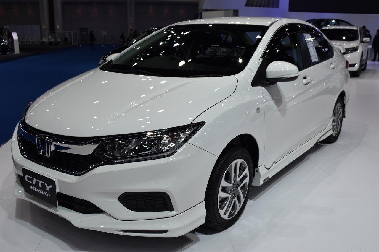 New Honda City Car New Model Images Hd Wallpaper Download On This Month