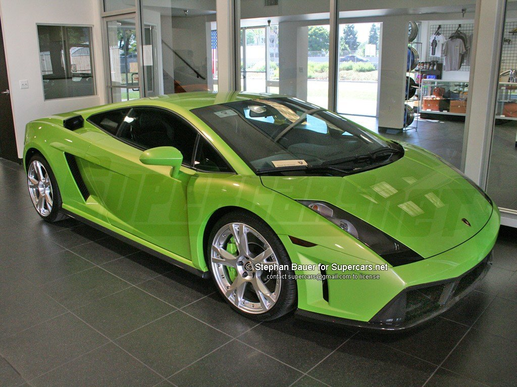 New Model Cars Latest Models Car Prices Reviews And On This Month