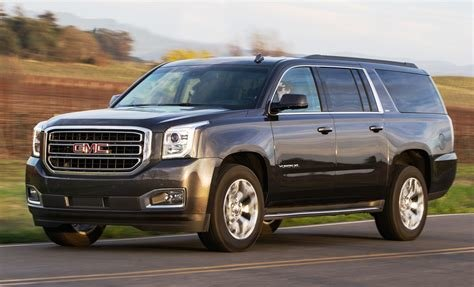 New Gmc Car Price List In India Mobil W On This Month