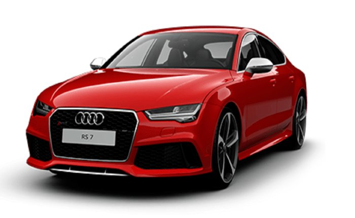 New Audi Rs7 Sportback Price In India Images Mileage On This Month