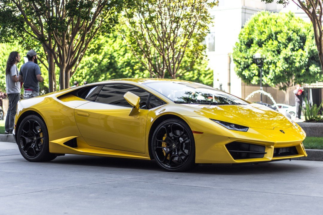 New Sports Car Lamborghini Fast And Car Hd Photo By Dhiva On This Month