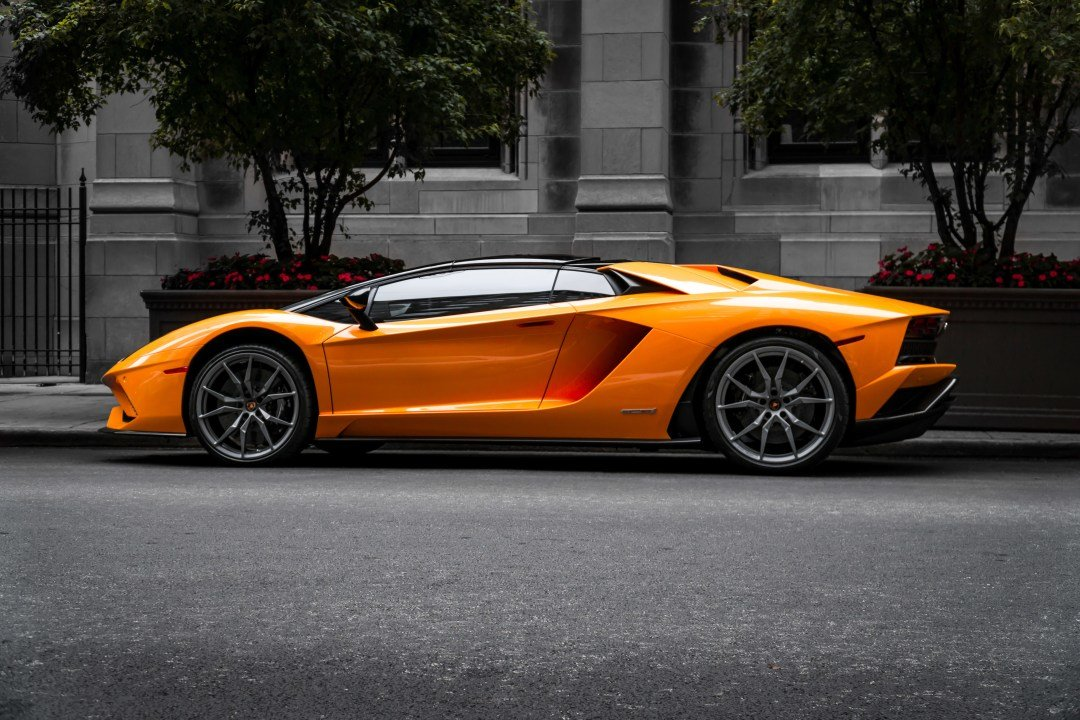 New 100 Lamborghini Pictures Download Free Images On Unsplash On This Month