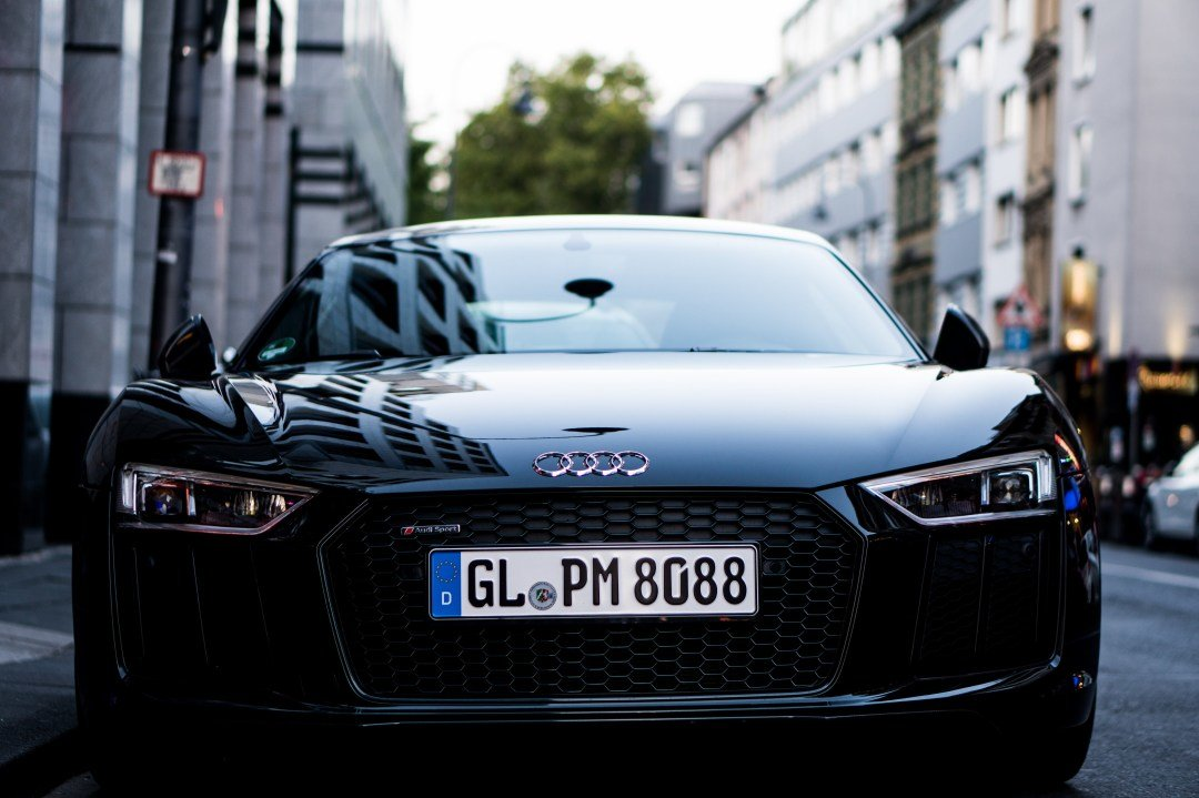 New 500 Audi Pictures Hd Download Free Images On Unsplash On This Month