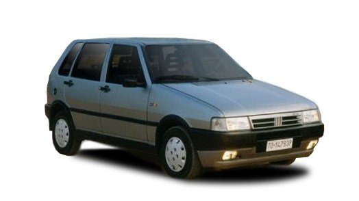 New Fiat Uno Price Gst Rates Images Mileage Colours Carwale On This Month