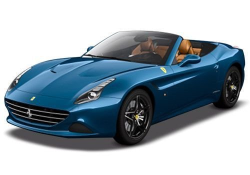 New 7 Ferrari Cars In India Check Offers Cardekho Com On This Month