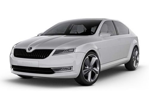 New Skoda Laura Price Images Reviews Mileage Specification On This Month