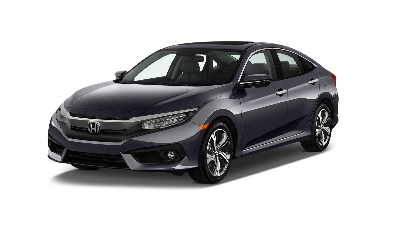 New Honda Civic 2019 1 6L Dx In Uae New Car Prices Specs On This Month