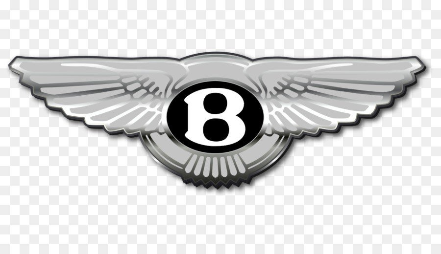 New Bentley Logo Ac Cars Symbol Bentley Png Download 1024 On This Month
