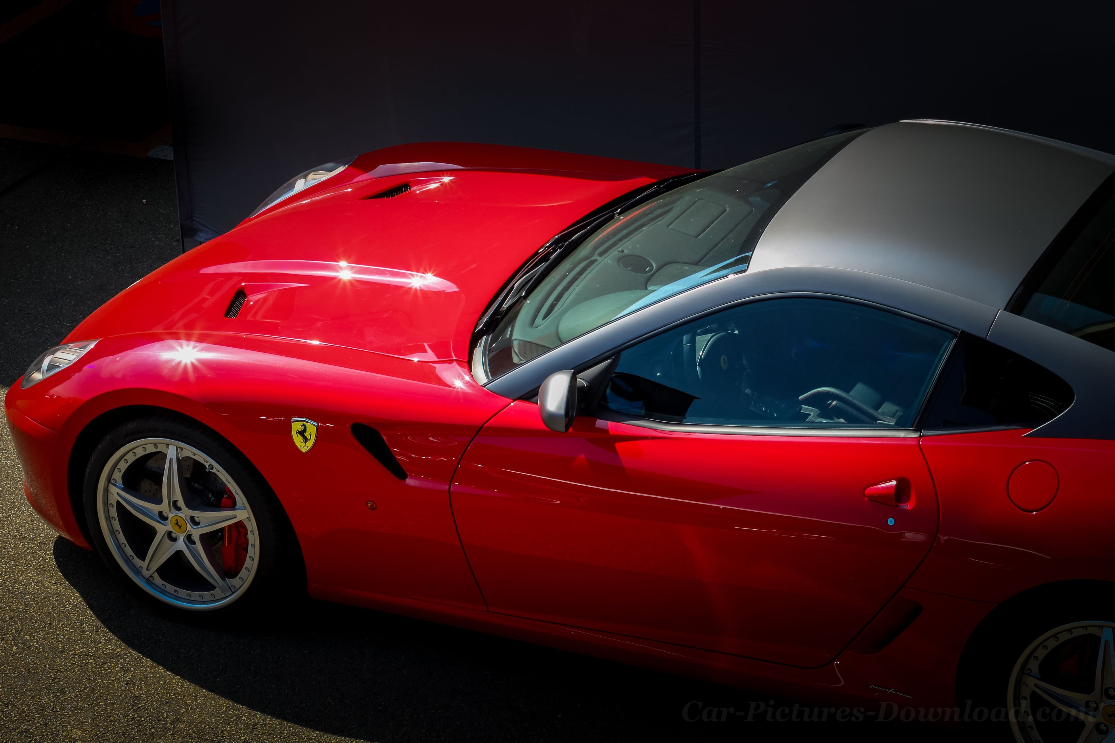 New Ferrari Cars Images Download Free New Photos And Best On This Month
