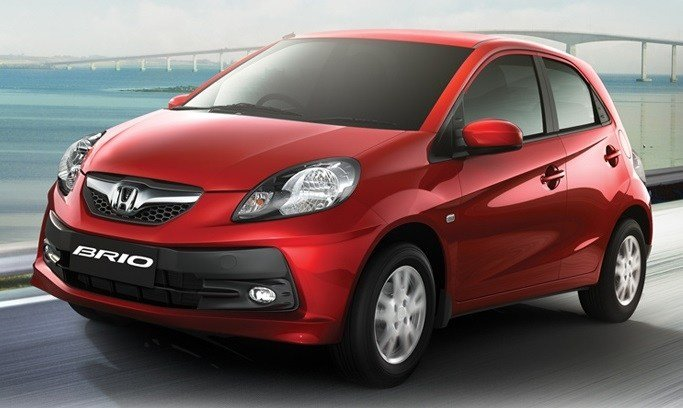 New Honda Small Car For India Price Launch News On This Month